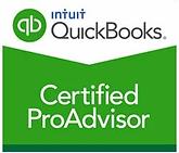 QuickBooks-Certified-ProAdvisor.webp