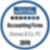 2019 philly biz journal list.jpg