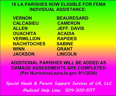 LAURA FEMA PARISHES 9-1-2020  944PM.jpg