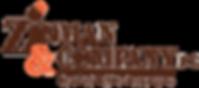 original zinman logo transparent_edited.