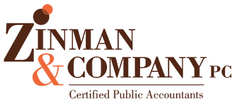 original zinman logo transparent_edited.