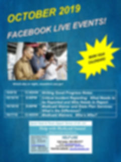 OCTOBER 2019 FB LIVE EVENTS.jpg
