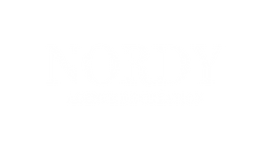 logo nordy adc.png