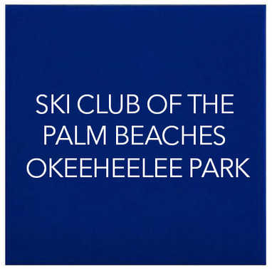 SKI CLUB OF THE PALM BEACHES.jpg