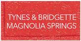 TYNES & BRIDGETTE.jpg