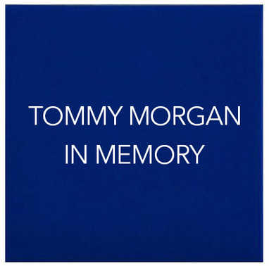 TOMMY MORGAN IN MEMORY.jpg