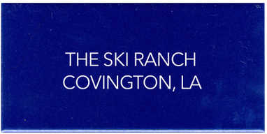 THE SKI RANCH.jpg