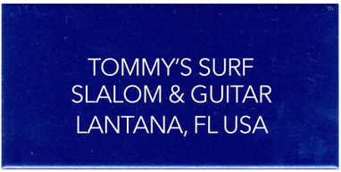 TOMMY'S SURF.jpg