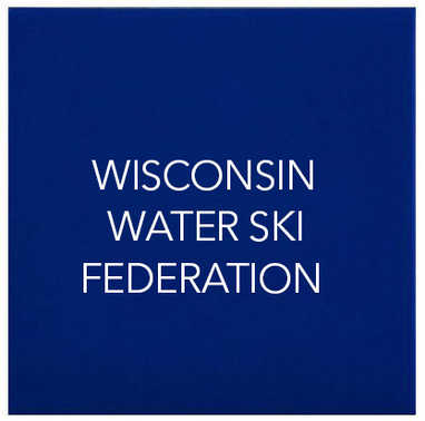WISCONSIN WATER SKI FEDERNATION.jpg