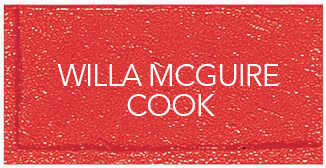 WILLA MCGUIRE COOK.jpg