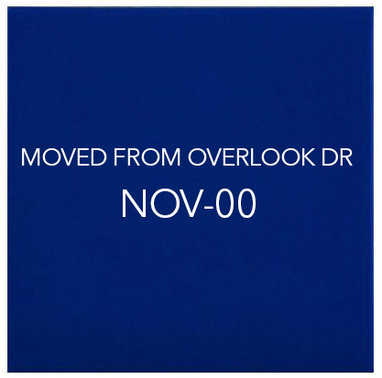 MOVED FROM OVERLOOK DR.jpg