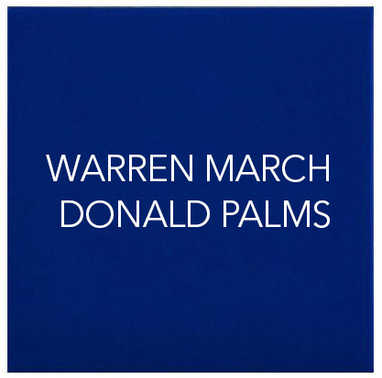 WARREN MARCH AND DONALD PALMS.jpg
