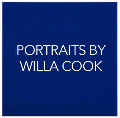 PORTRAITS BY WILLA COOK.jpg