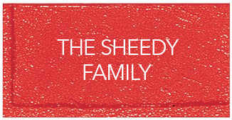 THE SHEEDY FAMILY.jpg