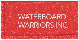 WATERBOARD WARRIORS INC.jpg