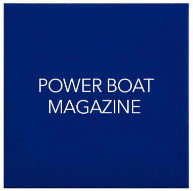 POWER BOAT MAGAZINE.jpg