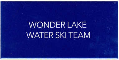 Wonder Lake Water Ski Team.jpg