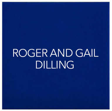 ROGER AND GAIL DILLING.jpg