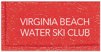 VIRGINIA BEACH WATER SKI CLUB.jpg