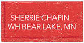 SHERRIE CHAPIN.jpg