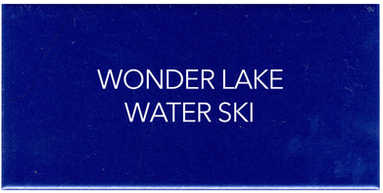 Wonder Lake Water Ski.jpg