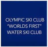OLYMPIC SKI CLUB.jpg