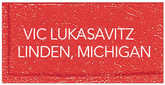 VIC LUKASAVITZ.jpg
