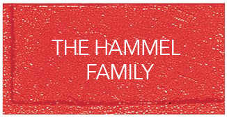 THE HAMMEL FAMILY.jpg