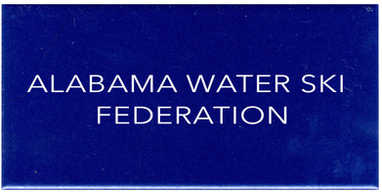 Alabama Water Ski Federation.jpg