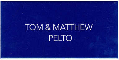 TOM & MATTHEW PELTO.jpg