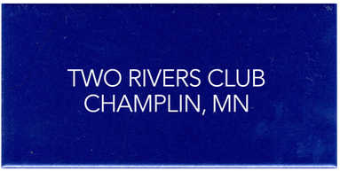 TWO RIVERS CLUB.jpg