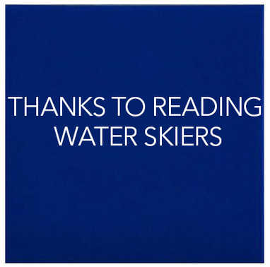 THANKS TO READING WATER SKIERS.jpg