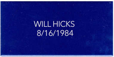 WILL HICKS.jpg