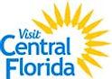 Central Florida.jpg