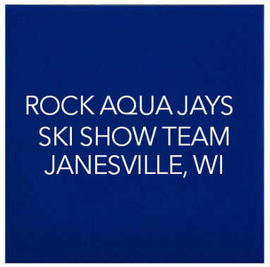 ROCK AQUA JAYS SKI SHOW TEAM.jpg