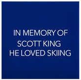 SCOTT KING.jpg