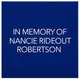 NANCIE RIDEOUT ROBERTSON.jpg