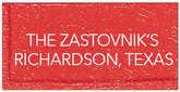THE ZASTOVNIK'S.jpg