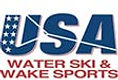 USA Water Ski .jpg