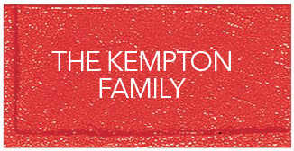 THE KEMPTON FAMILY.jpg