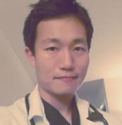 Joon Heung_edited.png