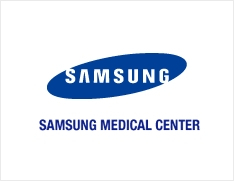 New Partnership with Samsung Medical Center