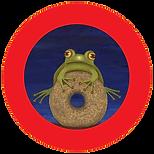 Bullfrog Transparent.png