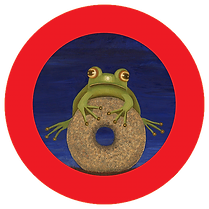 Bullfrog Transparent.png