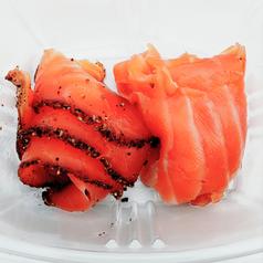 smoked-salmon.png