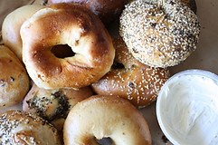 blogs_youngandhungry_files_2014_06_yh_bagels2_23.png