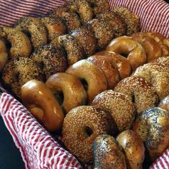 big-bagel-basket.png