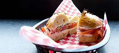 Bullfrog-sandwich-677x302 (1).jpg
