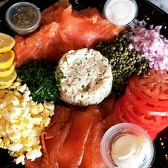 salmon-platter.png
