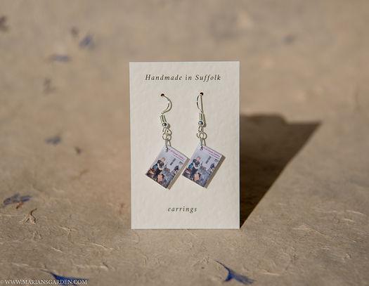 Anne card.jpg